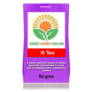 Alphabet-Teas-A-TEA-Dried-Herbs-Online