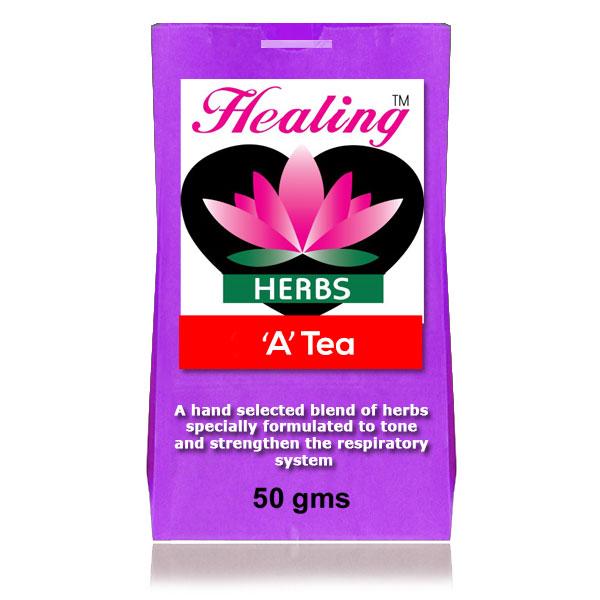 Alphabet-Teas-A-TEA-Dried-Herbs-Online
