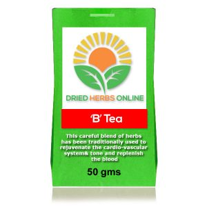 Alphabet-Teas-B-TEA-Dried-Herbs-Online