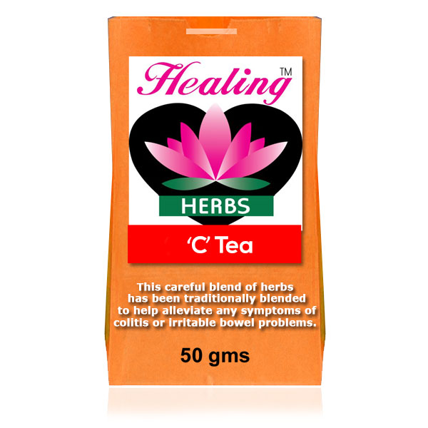 Alphabet-Teas-C-TEA-Dried-Herbs-Online