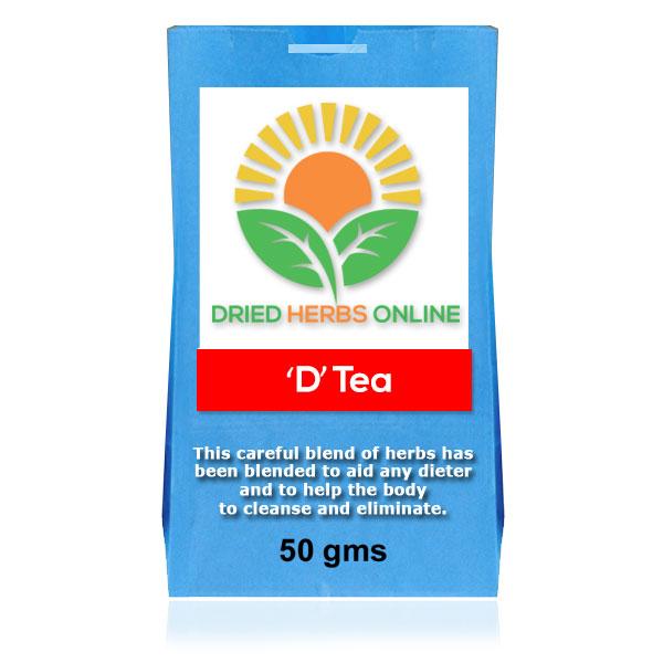 Alphabet-Teas-D-TEA-Dried-Herbs-Online