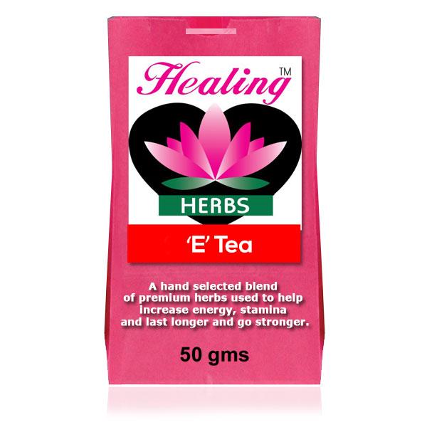 Alphabet-Teas-E-TEA-Dried-Herbs-Online