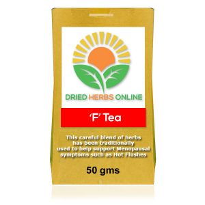 Alphabet-Teas-F-TEA-Dried-Herbs-Online