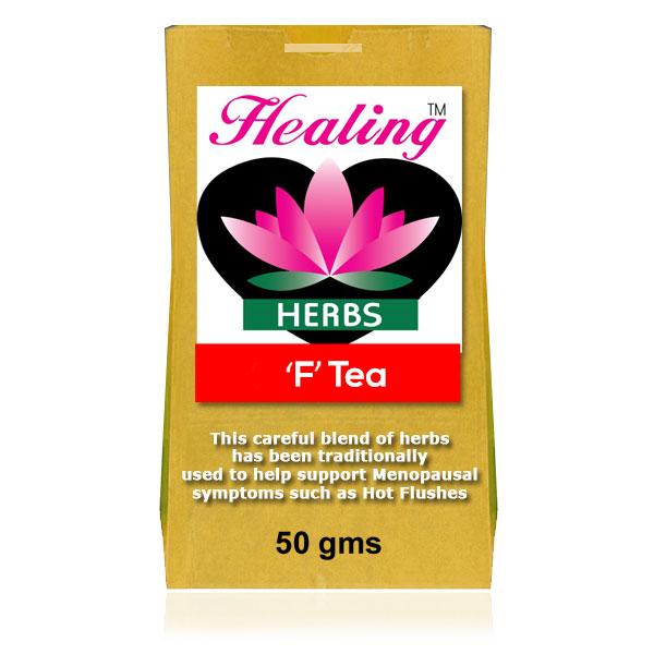 Alphabet-Teas-F-TEA-Dried-Herbs-Online