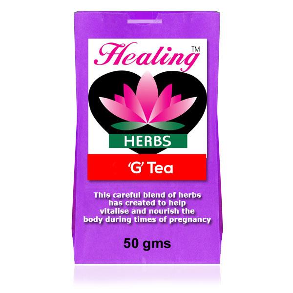 Alphabet-Teas-G-TEA-Dried-Herbs-Online