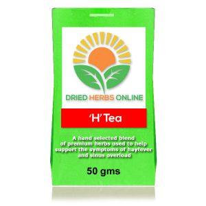 Alphabet-Teas-H-TEA-Dried-Herbs-Online