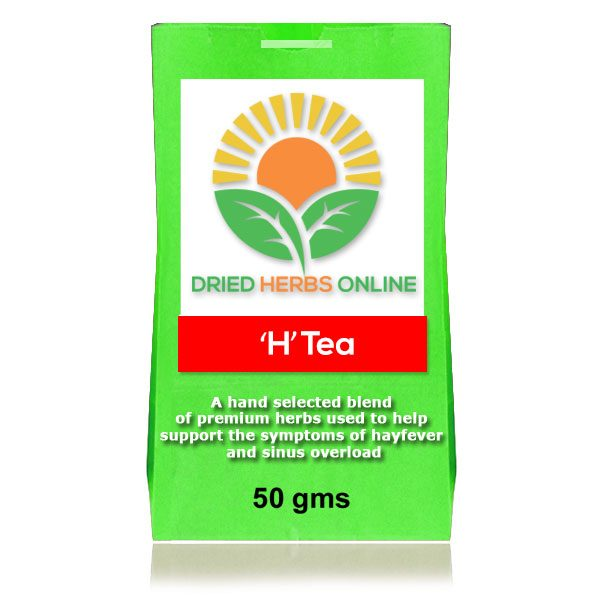 Alphabet-Teas-H-TEA-Dried-Herbs-Online