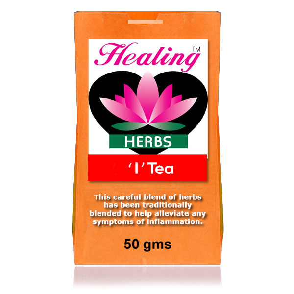 Alphabet-Teas-I-TEA-Dried-Herbs-Online
