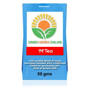 Alphabet-Teas-M-TEA-Dried-Herbs-Online
