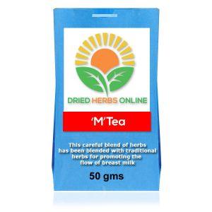 Alphabet-Teas-M-TEA-Dried-Herbs-Online