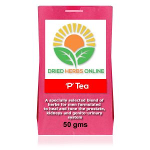 Alphabet-Teas-P-TEA-Dried-Herbs-Online