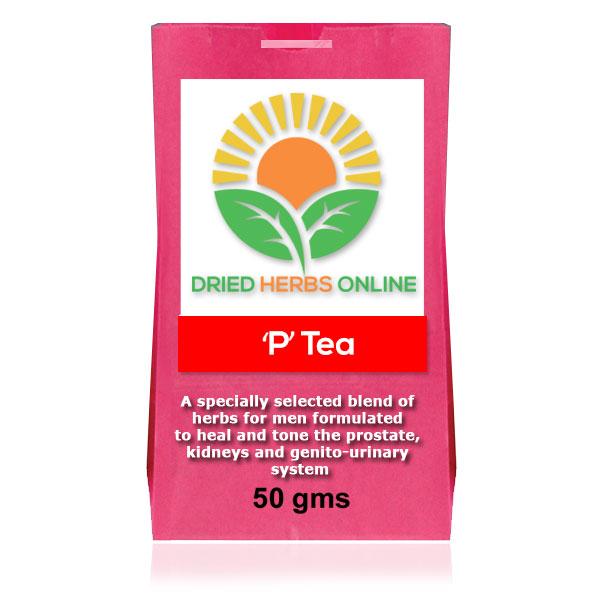Alphabet-Teas-P-TEA-Dried-Herbs-Online