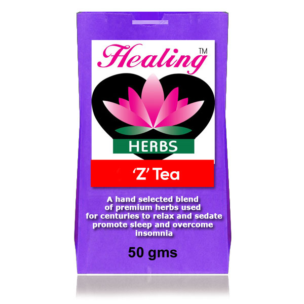 Alphabet-Teas-Z-TEA-Dried-Herbs-Online