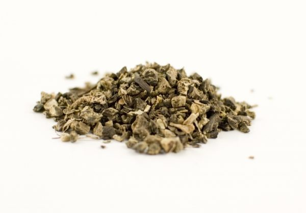 Diredherbsonline Black cohoshthe root of the plant helped relieve menstrual cramps, moderate menstruation and reduce ill symptoms during menopause.