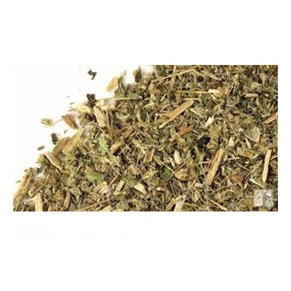 Driedherbsonline Boneset still remains one of the best remedies for dispersing flus and fevers