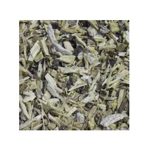 Driedherbsonline It has been suggested that Burdock can rid the body of harmful toxins and assists the lymphatic system.