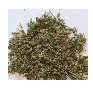 Driedherbsonline Catnip is an herb well known for its popularity and dreamy effects on cats.