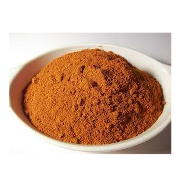Driedherbsonline Cayenne has been used by people for its ability to get blood flowing to all parts of the body