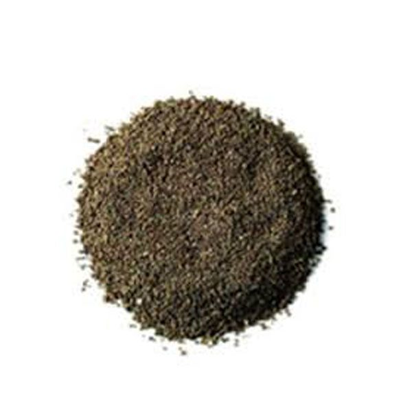 Driedherbsonline Celery seed a natural diuretic, celery can reduce excess water build up and decrease the uric acid that causes pain and inflammation in gout and arthritis