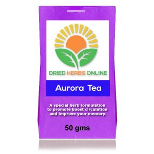Celestial-Teas-Aurora-tea