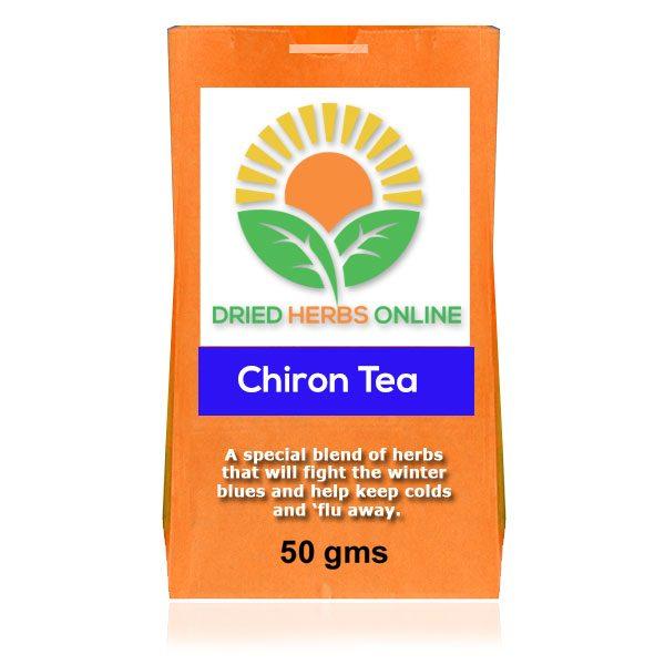 Celestial-Teas-Chiron-Tea