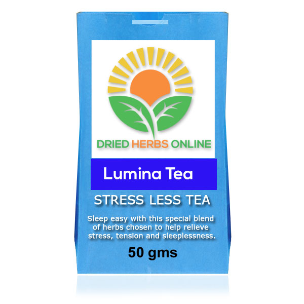 Celestial-Teas-Lumina-Tea