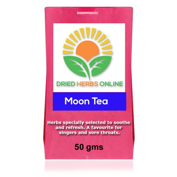 Celestial-Teas-Moon-Tea