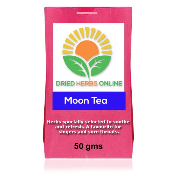 Celestial-Teas-Moon-Tea
