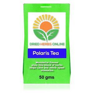 Celestial-Teas-PolarisTea