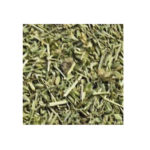 Driedherbsonline Chickweed has traditionally been used externally to aid in healing cuts and wounds.