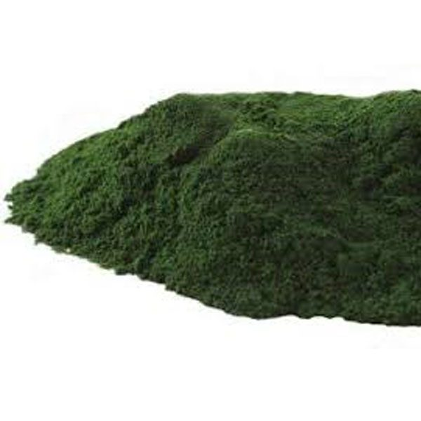 Driedherbsonline Chlorella is a food that is known to be a perfect wholefood