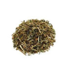 Driedherbsonline Clivers will help to flush out gall stones if the tea is drunk regularly.