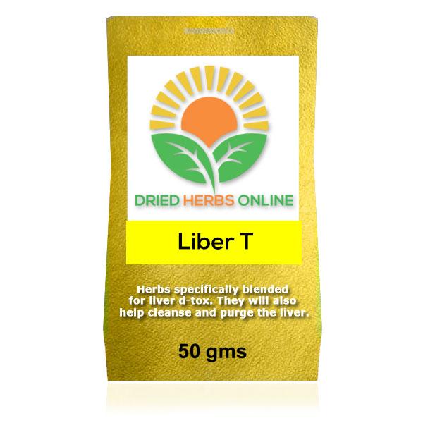 Detox-Teas-Liber-T-Tea