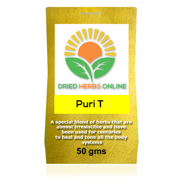 Detox-Teas-Puri-T-Tea