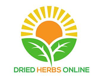 Dried Herbs Online