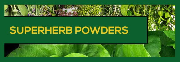 Dried-Herbs---Superherb-Powders