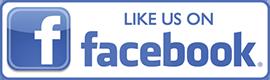 Facebook - like us - Dried Herbs Online