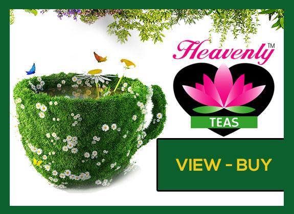 Heavenly-Teas