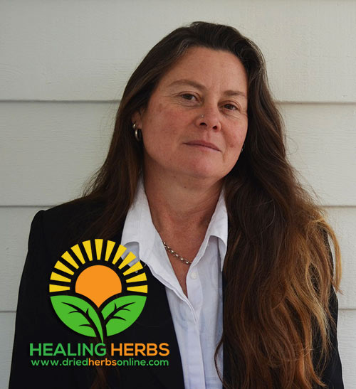 Louise-Plant-Owner-of-Healing-Herbs--Dried-Herbs-Online