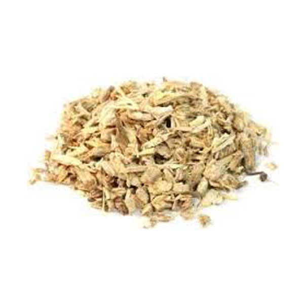 Driedherbsonline Angelica throughout history has been used as a fabulous remedy for colds, coughs, pleurisy, wind, colic, rheumatism and diseases of the urinary organs.