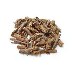 Driedherbsonline Bupleurum is an important Chinesetonic herb for the liverandcirculatory system.