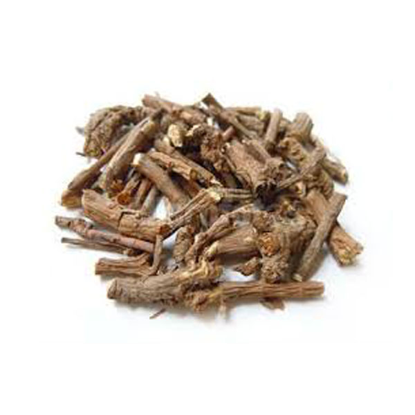 Driedherbsonline Bupleurum is an important Chinese tonic herb for the liver and circulatory system.