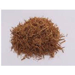 Driedherbsonline Ancient Peruvian medicine used Cats Claw for digestive complaints, stomach problems, cancers, arthritis and to treat wounds.