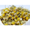 Driedherbsonline As a tea it has been used for relaxing tense and aching muscles and for its calming action.
