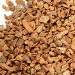 Driedherbsonline Cinnamon has remarkable anti-fungal and anti-bacterial properties.