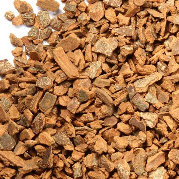 Driedherbsonline Cinnamon has remarkable anti-fungal and anti-bacterial properties.