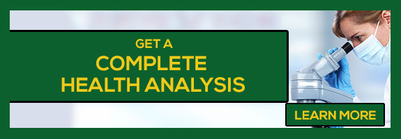 get-a-complete-health-analysis