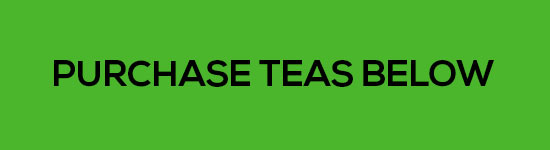 purchase-teas-below