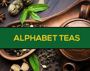 Alphabet-Teas-Healing-Herbs--Dried-Herbs-Online