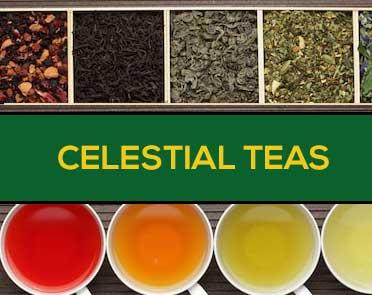 Celestial-Teas-Healing-Herbs--Dried-Herbs-Online